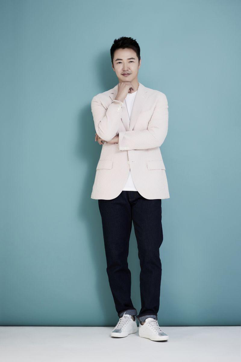 ユン・サンヒョン,私の愛あなたの秘密