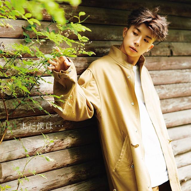 2PM,ウヨン,