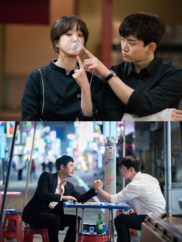 ジュノ(2PM),