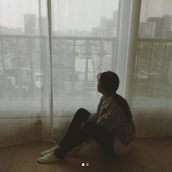 カン・ソラ,Kang Sora,