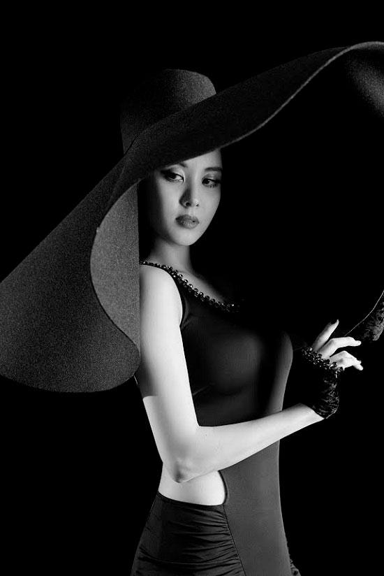少女時代,ソヒョン,