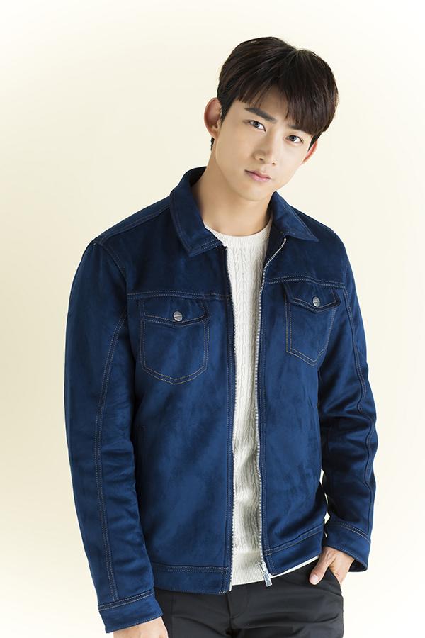 君のそばに~Touching You~,テギョン,2PM,