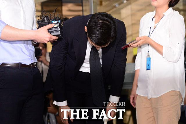 T.O.P,BIGBANG,