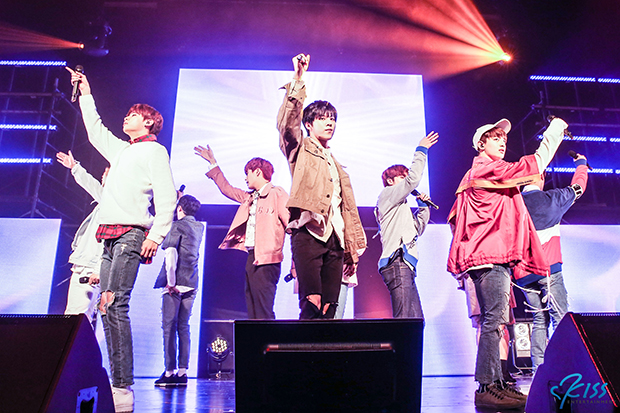 UP10TION,
