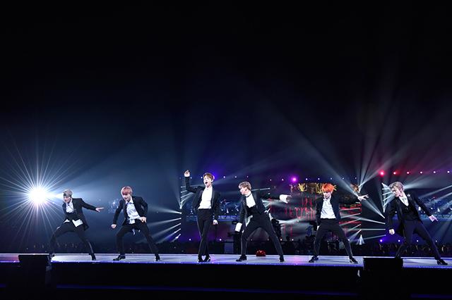 BoA,東方神起,SUPER JUNIOR,TAEYEON,HYOYEON,少女時代,TAEMIN,SHINee,f(x),EXO,Red Velvet