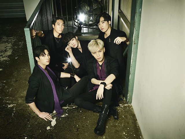 Boys Republic