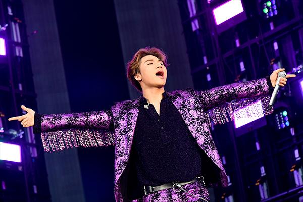 BIGBANG,D-LITE