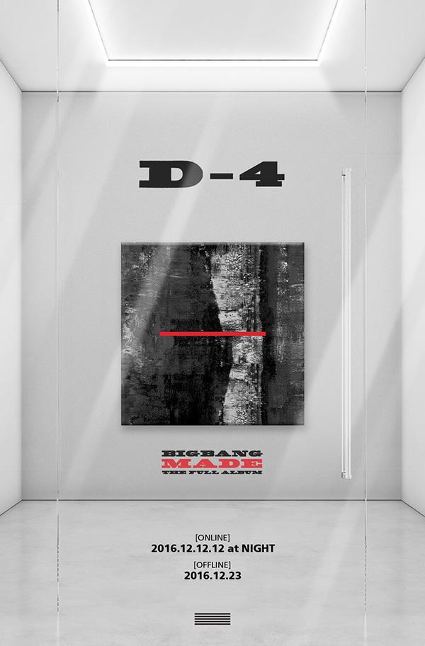 BIGBANG,