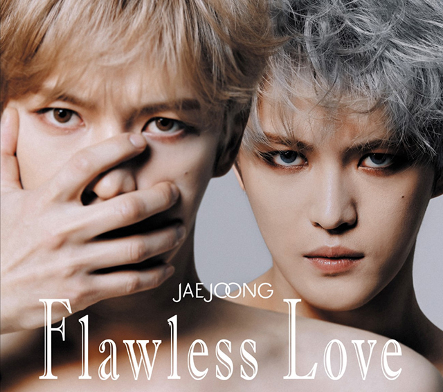 ジェジュン,JYJ,JaeJoong,