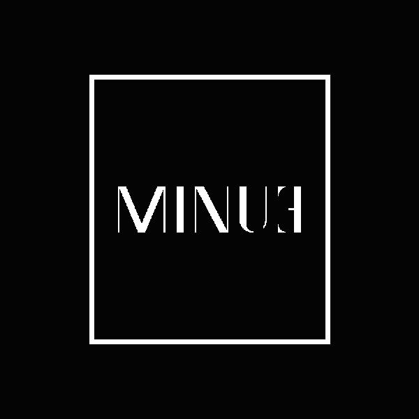 MINUE