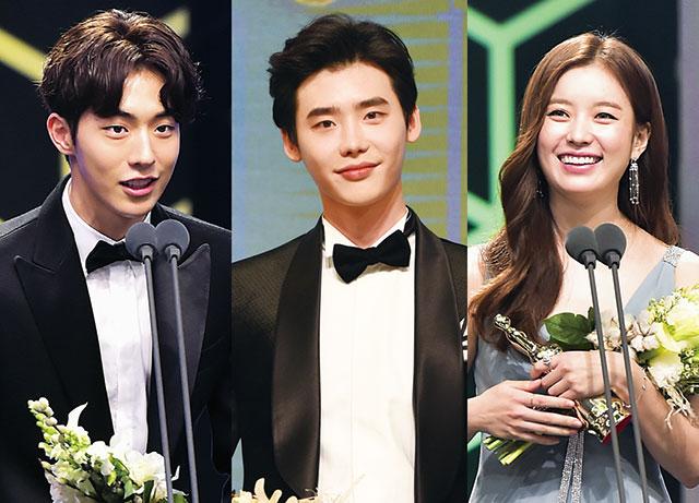 2016 MBC歌謡大祭典,