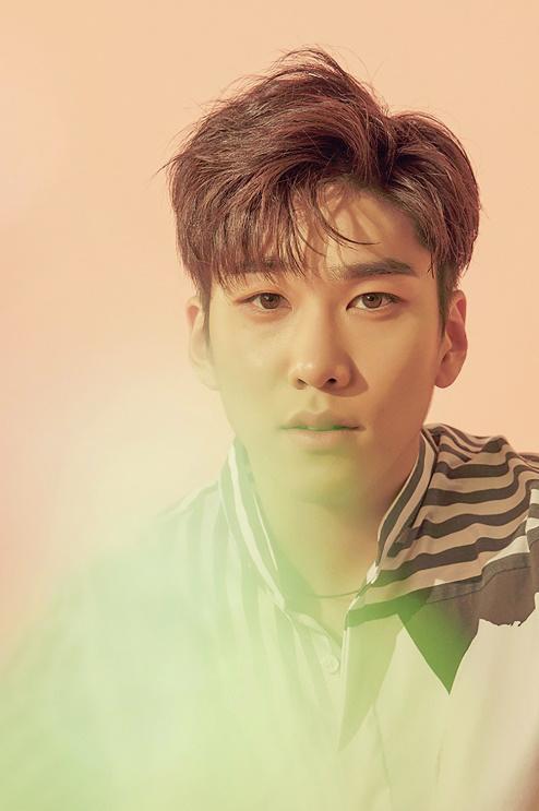 ヒョンソン,HyunSeong,
