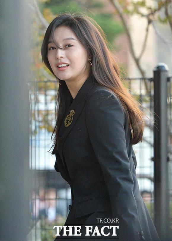 キム・ジウォン