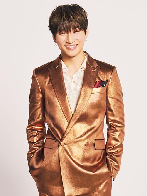 D-LITE,BIGBANG,