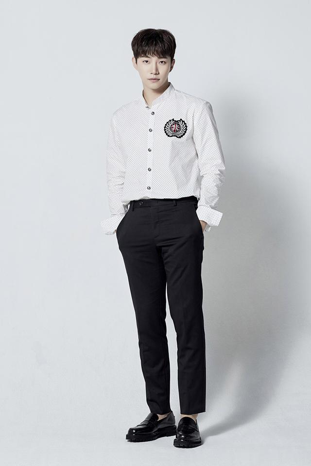 ジュノ,2PM,油っこいロマンス