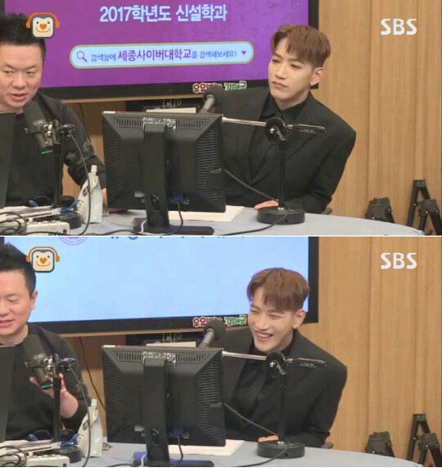 2PM,Jun.K,
